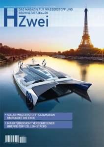 HZwei