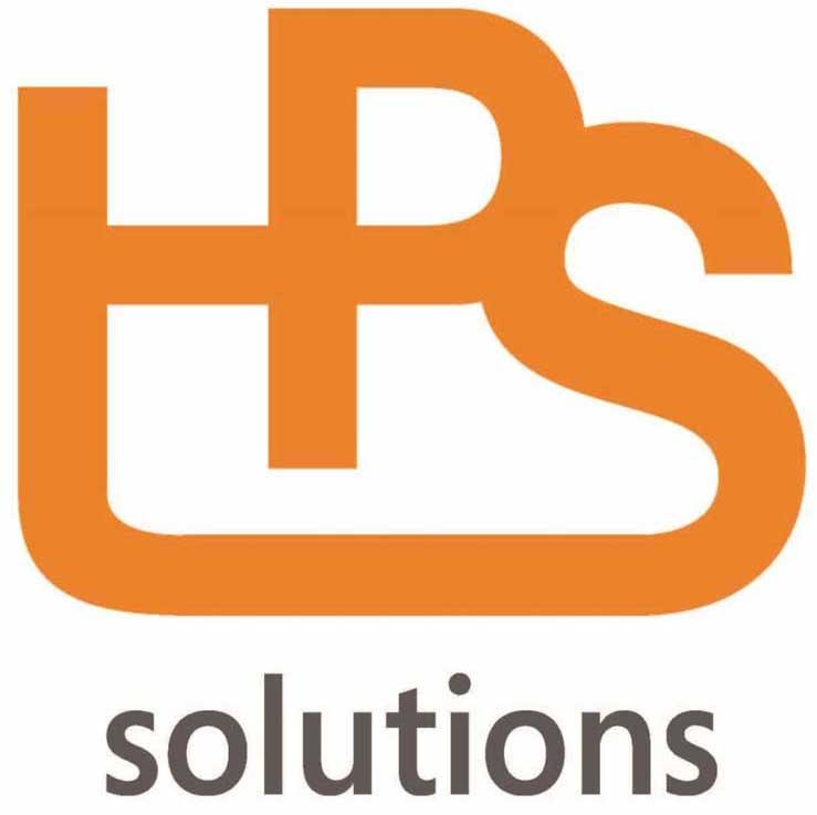 HPS-Solutions