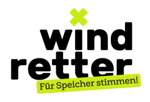 windretter