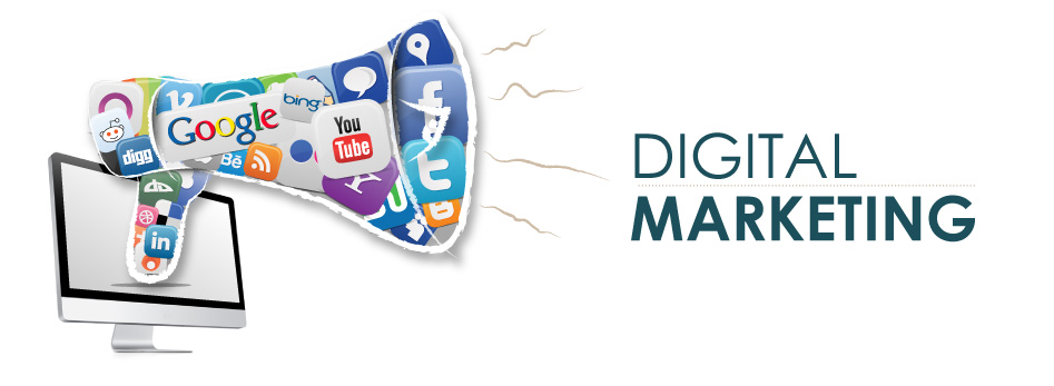 digital online