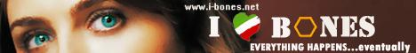 Banner i-Bones 468x60 Brennan occhi