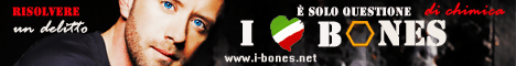 Banner i-Bones 468x60 BB chimica