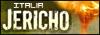 Jericho @ Subsfactory