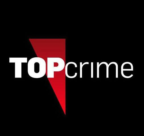 arriva la decima stagione di Bones su Top Crime