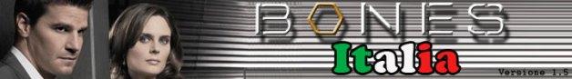 Banner intestazione ex BonesItalia 1.5