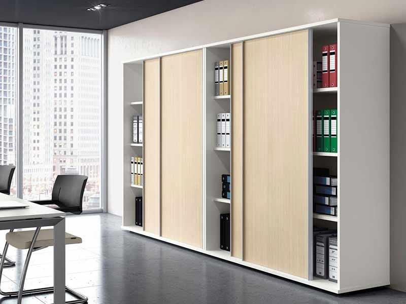 meubles de rangement universels armoires universelles