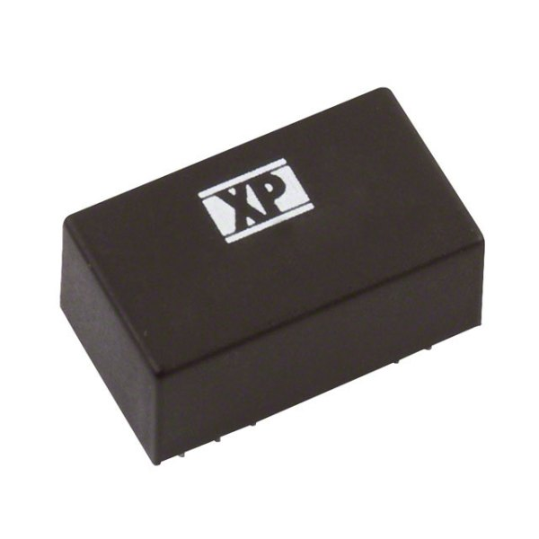 LDU2430S1000, XP Power LDU2430S1000 10684 pcs in Stock at ...