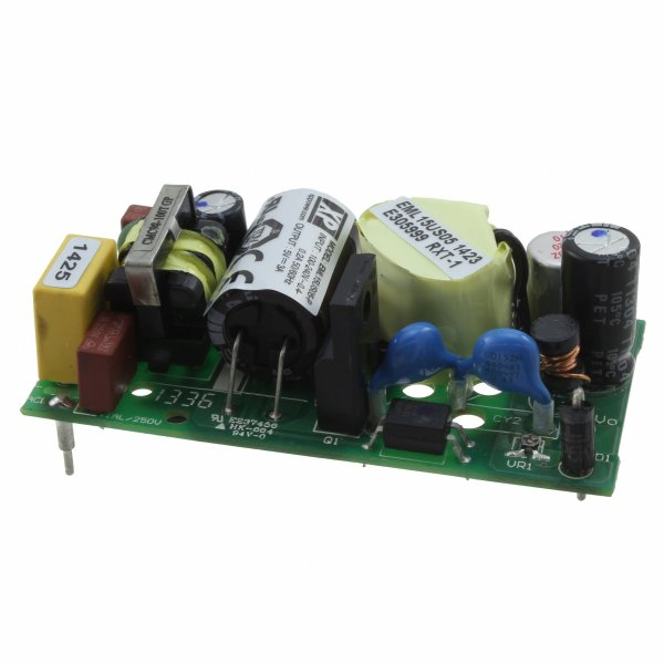 EML15US24-P, XP Power EML15US24-P 3623 pcs in Stock at I ...