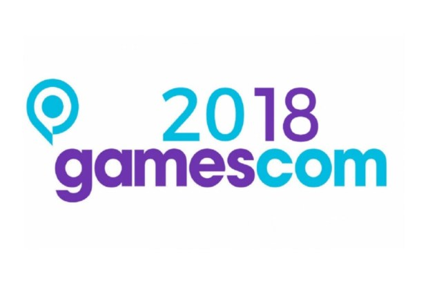 Esports-Entertainment-Group-gamescom-2018 Esports Entertainment Group To Exhibit For Over 400,000 Gamers at gamescom 2018, World's Largest Gaming Conference