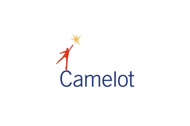 camelot-fined Camelot admits to errors after £1.2m Gambling Commission fine
