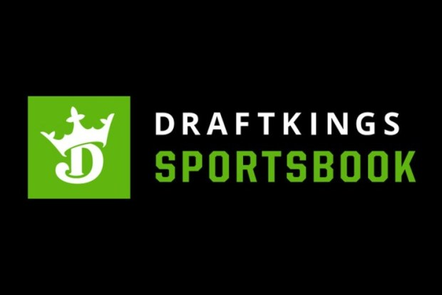 DraftKings-new-sports-betting-director DraftKings appoints new sports betting director