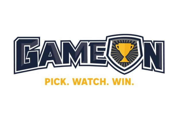 GameOn GameOn, A First-Of-Its-Kind, Free, Zero-Risk Sports Betting App With Real Cash Prizes, Available For Download Today