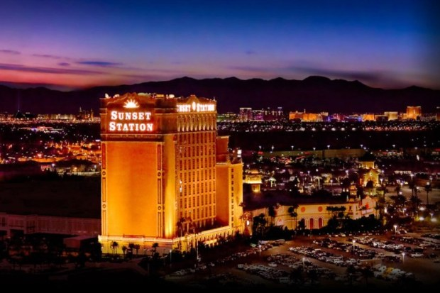 Station-Casinos-land-in-Las-Vegas Station Casinos acquires land in Las Vegas