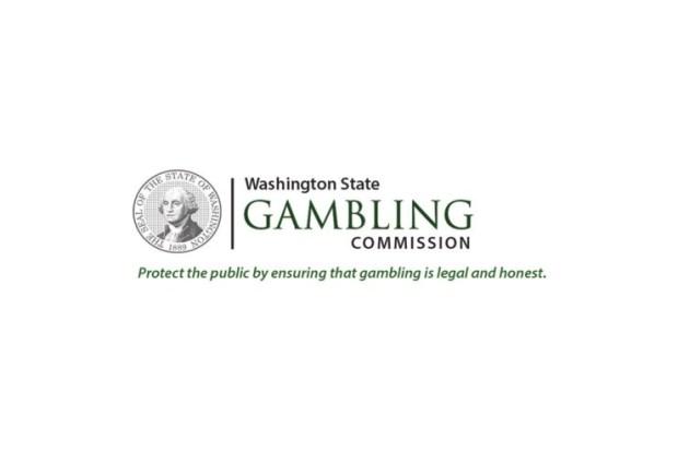 4-17 Washington Gambling Commission issues warning on gambling