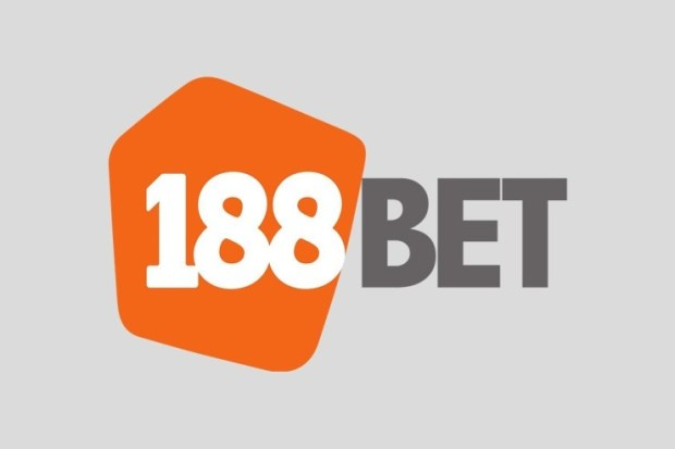 7-18 188Bet stops service in Britain and Ireland