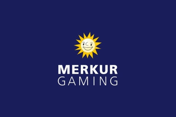 6-5 UOKiK Approves Merkur's Proposal to Acquire Totolotek