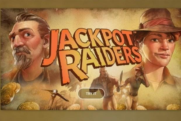 jackpot-raiders-1 Week 21 slot games releases