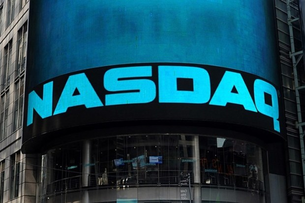 6-18 Nasdaq to Deliver Matching Engine Technology to the Football Index
