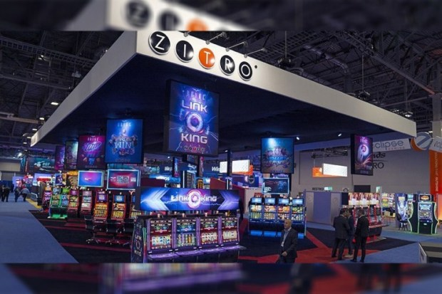 8-8 Imperia Casinos In Bulgaria Launches Bryke Video Slots from Zitro