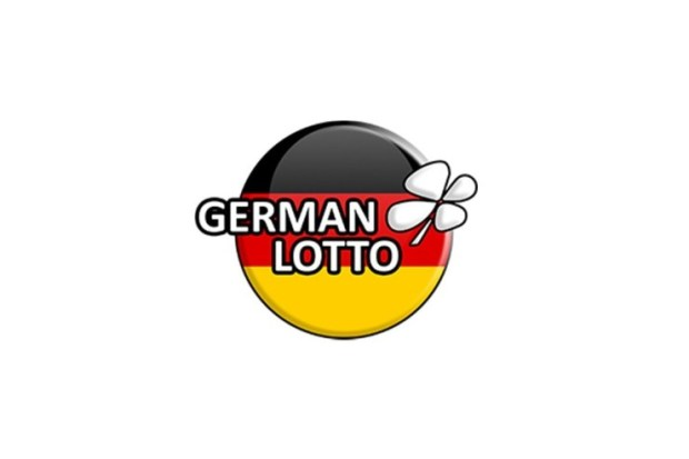 9-8 German Lottery Revenue Dips