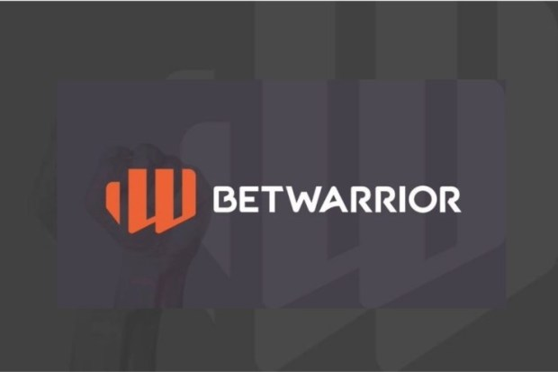 BetWarrior-OMEGA-Systems BetWarrior goes live with OMEGA Systems