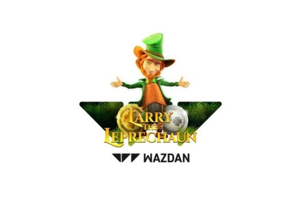 Larry-the-Leprechaun-1 Week 29 slot games releases