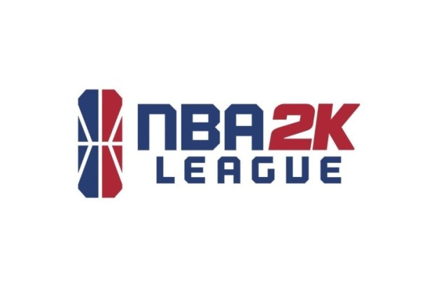 NBA-2KL 2019 NBA 2K League Playoffs/Finals Credential Application Advisory