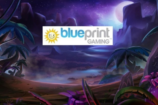 blueprint-marketing-1 Week 29 slot games releases