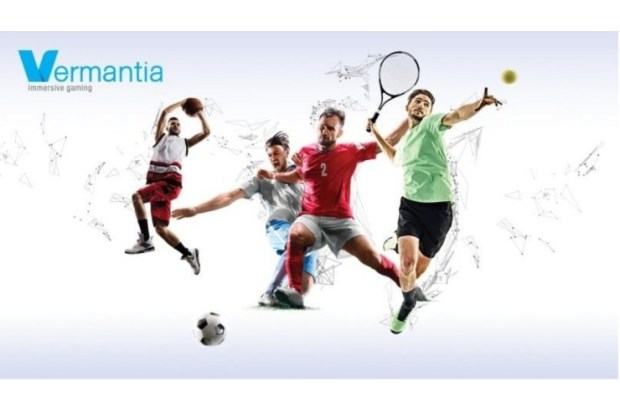 vermantia-eArena-2019 Vermantia set to unveil its latest innovations at EArena
