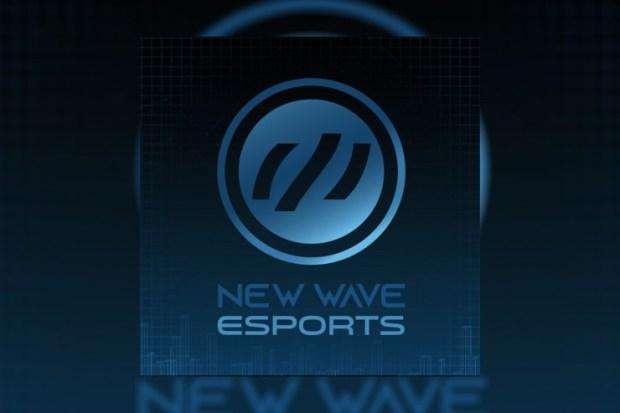 1-10 New Wave Esports Announces Strategic Investment in Talon Esports