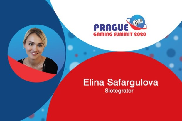 Elina-Safargulova-Announcements-Prague-2020 Prague Gaming Summit 2020 speaker profile: Elina Safargulova (Head of Marketing at Slotegrator)