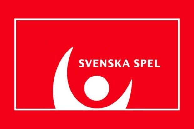 3-9 Svenska Spel Relaunches Proxy Play Service