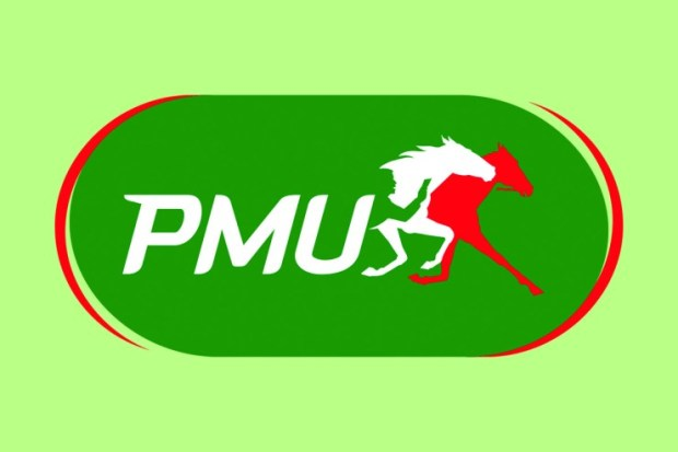 4-6 French Competition Authority Imposes €900k Fine on PMU