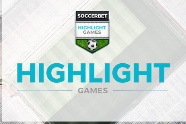 Highlight-Games-Announces-Partnership-With-Sisal-Lotterie-Maroc Highlight Games To Create Soccerbet Featuring Archive Turkish Football Footage