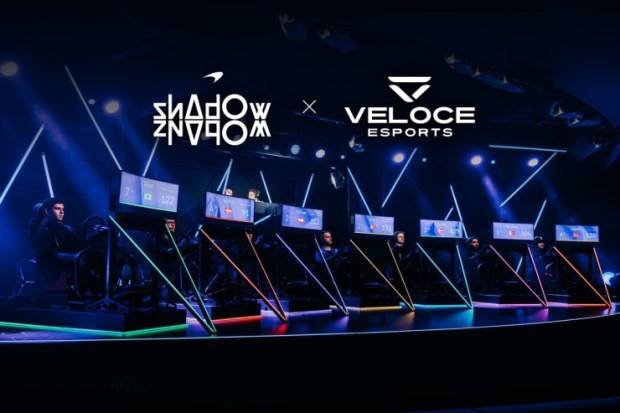 mclaren-veloce-1 McLaren Racing Partners with Veloce Esports to Expand Global Esports Programme