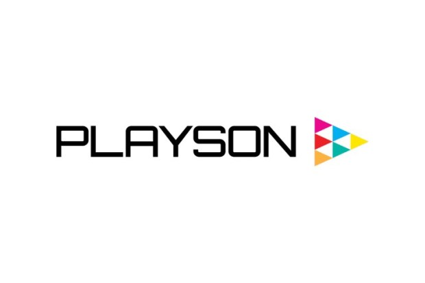 9-12 Playson and 25syv strike major content deal