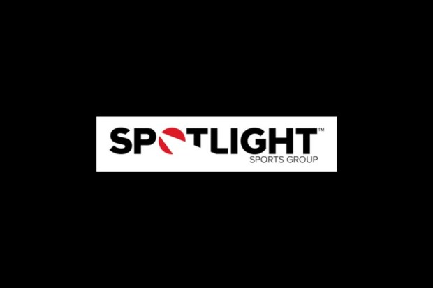 10-1 Scott Minto to present flagship Spotlight Sports Group football preview shows