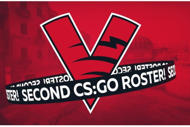 second-roster-1 Virtus.pro launches a second CS:GO roster
