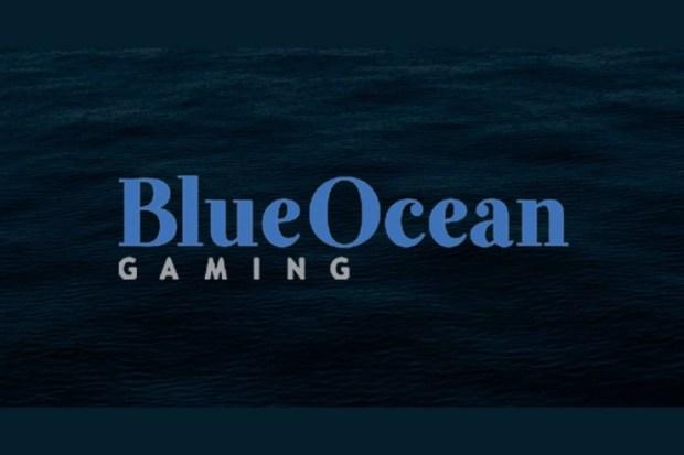 3-5-3 Real Dealer Studios Partners with BlueOcean Gaming