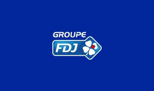 9-10 FDJ Announces Q3 2020 Results