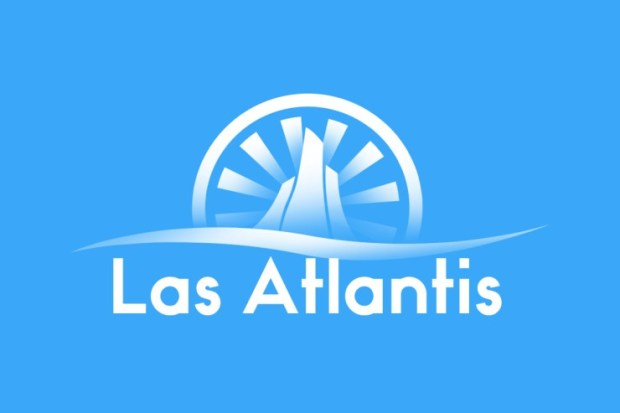 Las Atlantis Casino is Ready for Play – i-conseils