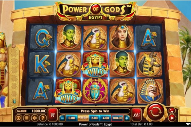 poge-reels-2 Week 42/2020 slot games releases