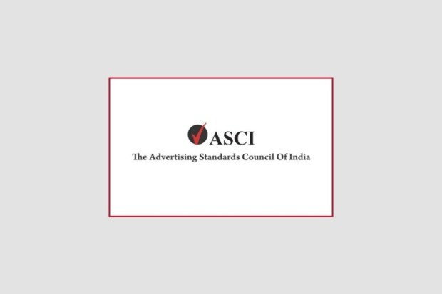ASCI Publishes Guidelines on Advertising Real Money Games