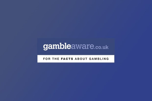 GambleAware Receives £4.5M in Donations in the First Three Quarters of 2020-21 Financial Year