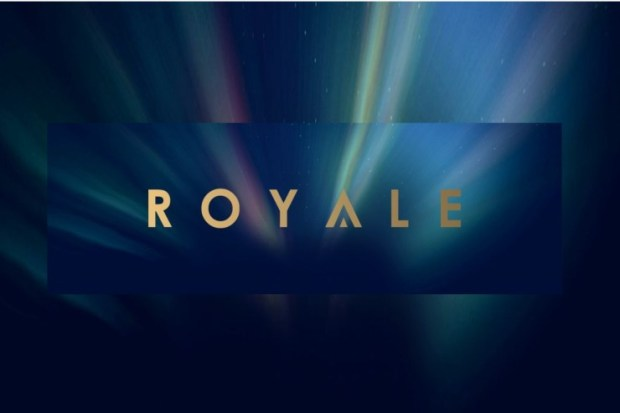 Royale Finance Raises $1.45 Million to Bring Decentralized Finance to iGaming
