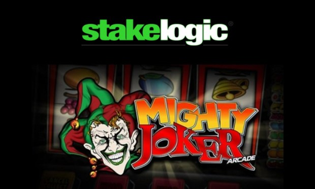 take-on-the-joker-in-stakelogic's-latest-classic-slot