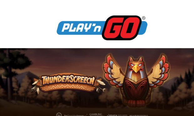 play'n-go-bring-the-thunder-with-native-american-title-thunder-screech