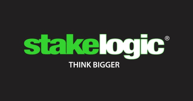 stakelogic-signs-distribution-deal-with-blueocean-gaming