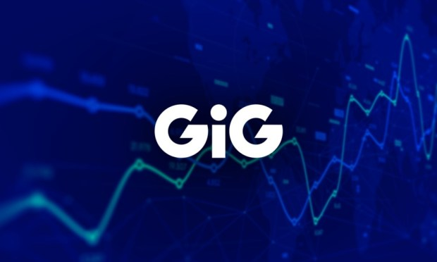 gaming-innovation-group-reports-q4-2020
