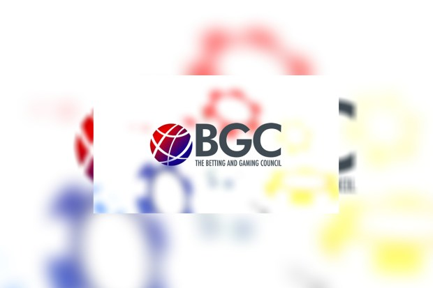 "uk-bgc-calls-for-""level-playing-field""-as-government-considers-roadmap-out-of-lockdown"
